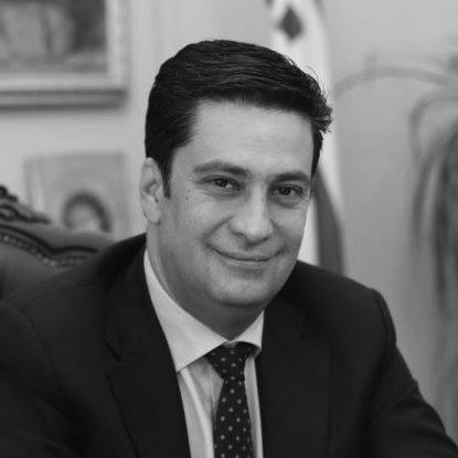 https://www.electricvehicleconference.gr/wp-content/uploads/2020/10/giorgos_papanastasiou.jpg